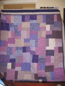 sweet-sixteen-lavender-quilt-2008