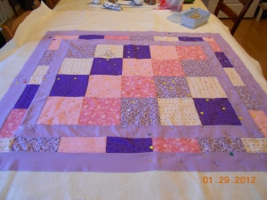 baby quilt for keles (3)