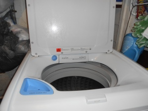 New Samsung Washer 2013 (1)