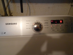 New Samsung Washer 2013 (2)