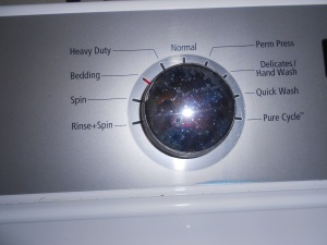 New Samsung Washer 2013 (5)