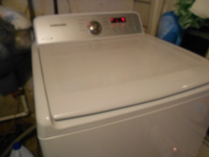 New Samsung Washer 2013 (8)