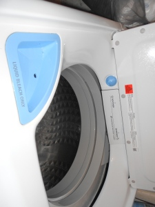 New Samsung Washer 2013 (9)