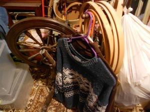 Dressing room_Craft room 052013  (14)