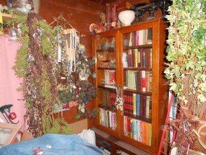 Time to organize dressingroom_craft room 05092013 (10)