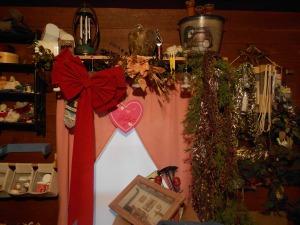 Time to organize dressingroom_craft room 05092013 (11)