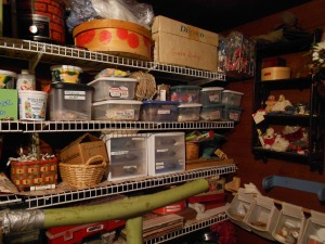 Time to organize dressingroom_craft room 05092013 (16)