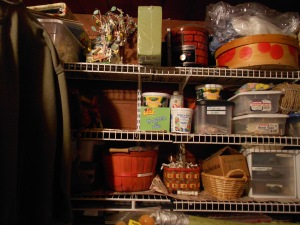 Time to organize dressingroom_craft room 05092013 (18)