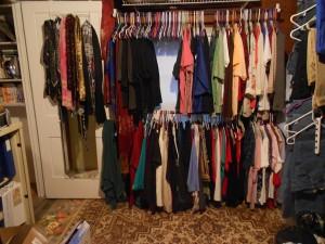 Time to organize dressingroom_craft room 05092013 (21)