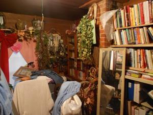 Time to organize dressingroom_craft room 05092013 (7)