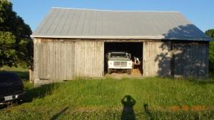 barn quilt_farm bldgs_first hay 2012_crops 039