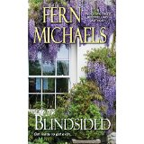 FernMichaels_Blindsided