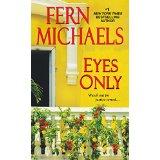 FernMichaels_EyesOnly