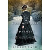 HeadmistressofRosemere_SarahELadd