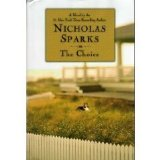 TheChoice_NicholasSparks