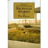 TheChoice_NicholasSparks