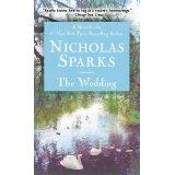 TheWedding_NicholasSparks