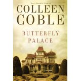 ButterflyPalace_ColleenCoble