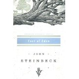 EastofEden_JohnSteinbeck