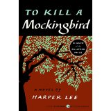 ToKillAMockingbird_HarperLee