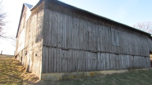 Big House Barn (1)