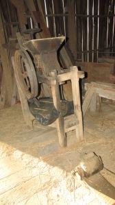 Big House Barn (15)