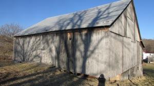 Big House Barn (16)