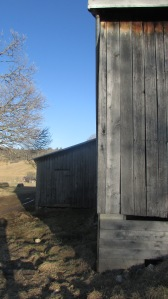 Big House Barn (17)