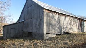 Big House Barn (18)