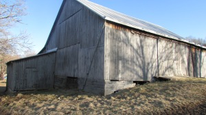 Big House Barn (18)