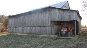 Big House Barn (19)