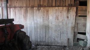 Big House Barn (20)