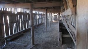 Big House Barn (22)