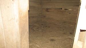 Big House Barn (24)