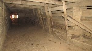 Big House Barn (26)