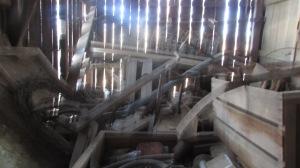 Big House Barn (29)