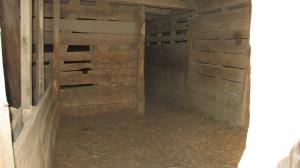Big House Barn (34)