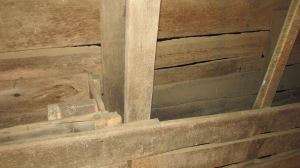 Big House Barn (35)