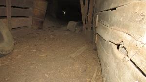 Big House Barn (40)