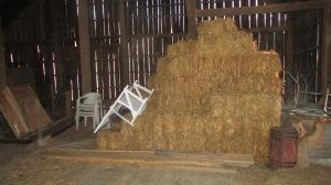 Big House Barn (5)