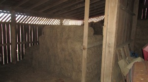 Big House Barn (8)