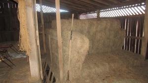 Big House Barn (9)