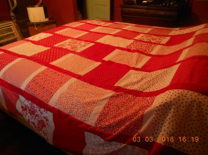 The Red Quilt 03032016 (2)