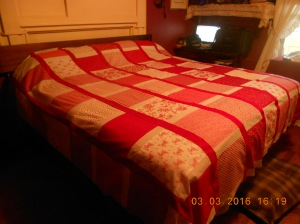 The Red Quilt 03032016 (4)
