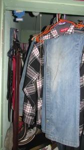 New Closet 042016 (5)