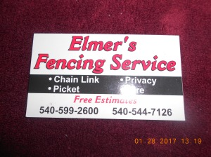 elmers-fencing-business-card-1