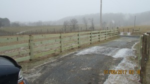 new-board-fence-at-farm-entry-2016-1