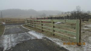 new-board-fence-at-farm-entry-2016-2