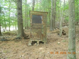 new-deer-stand-for-bow-season-2015-3