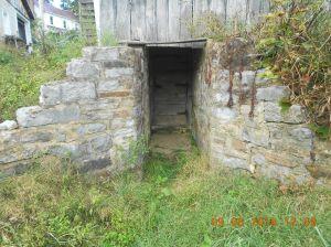 The Cellar